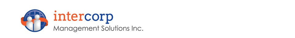 Intercorp Management Solutions Inc.